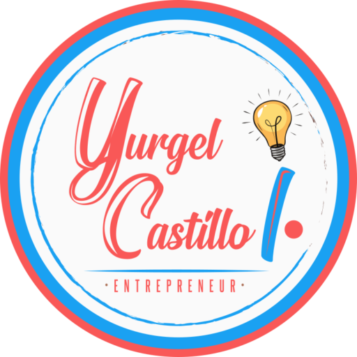 Yurgel Castillo – Marketing Digital